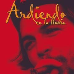 """VAMONOS (poema de Ernesto """"Che"""" Guevara - Luis Caro)"""