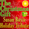 Silent Night (Susan Boyle Holiday Tribute Version)