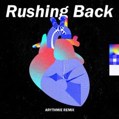 Flume - Rushing Back (Arythmie Remix)