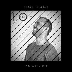 PSCR084 - HOF (DE)