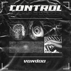 VONDOO - Control