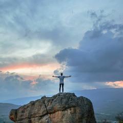 Awareness of Breath Meditation