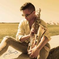 Drowning (Backstreet Boys) Sax Cover - Joel Ferreira Sax