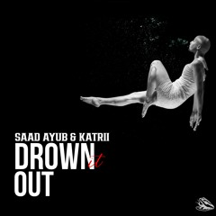 PREMIERE: Saad Ayub - Drown It Out [Rollerblaster Records]