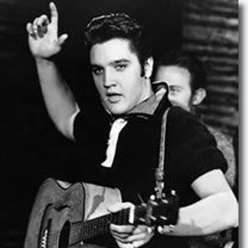 Episode 106 - The Elvis the world forgot