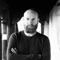 Episode 29: Conversation with Maarten Lambrechts