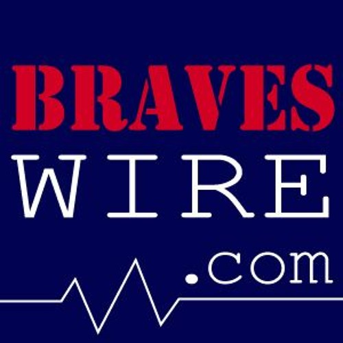 BravesWire NLCS Preview 2020
