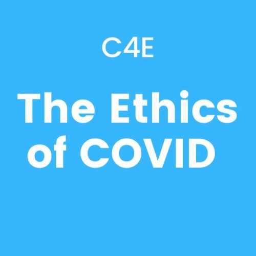 The Ethics of COVID