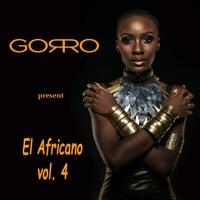 Dj Gorro - El Africano Part. 4