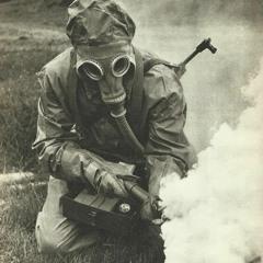 Pyton23 - Chemical Warfare
