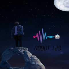 ROBOT 129- ElektricKID