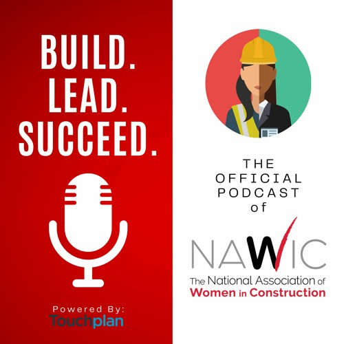 Build.Lead.Succeed. Teaser
