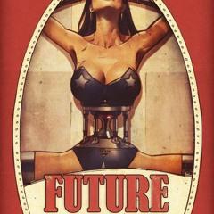 SmR- Future.
