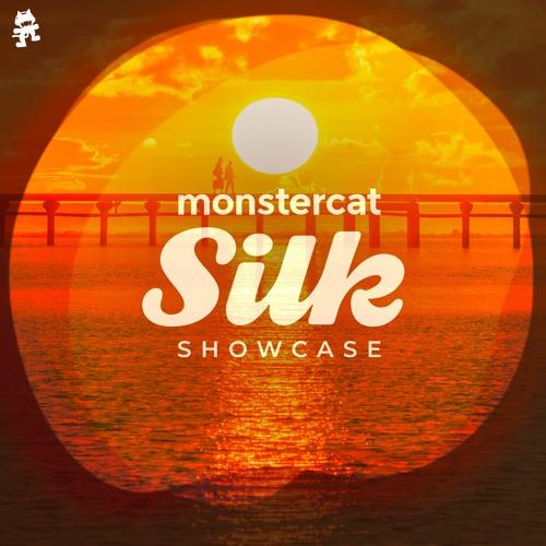 Monstercat Silk Showcase - Weekly Radio Show