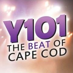 WHYA Cape Cod, MA Y101 ReelWorld WKTU 2011 & 2014 October2021