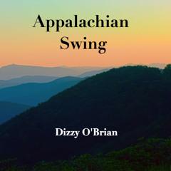 Appalachian Swing-Classical Fusion Music