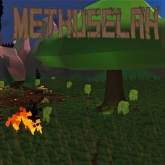 Methuselah - Trailer score