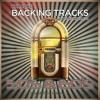 Walk On By (Originally Performed By Dionne Warwick) [Karaoke Backing Track]
