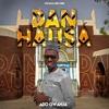 Download DAN HAUSA Mp3