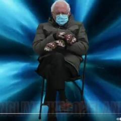 LLtC-Bernie Sanders