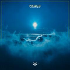 PRMGH - Moonlight [King Step]