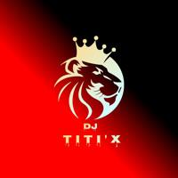 La Blague de Titi'x 08MDF #AMG