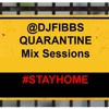 Download Quarantine #Amapiano Mix Session 10 (FINALE) Mp3