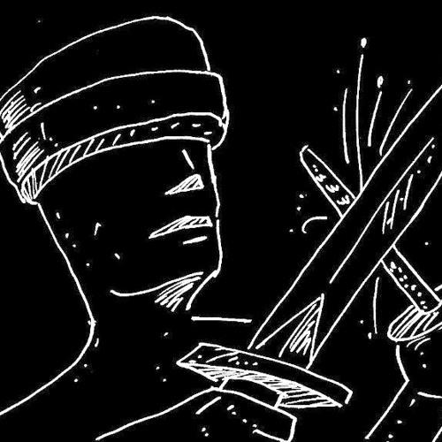 Milton Nascimento - Fé Cega , Faca Amolada (Dj Sonorus edit)