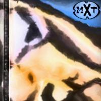 """101.7 IDC A.M. -- LIVE & IN THA MIX W DJ DURSTY4MORE"""