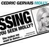 Molly (Radio Edit)