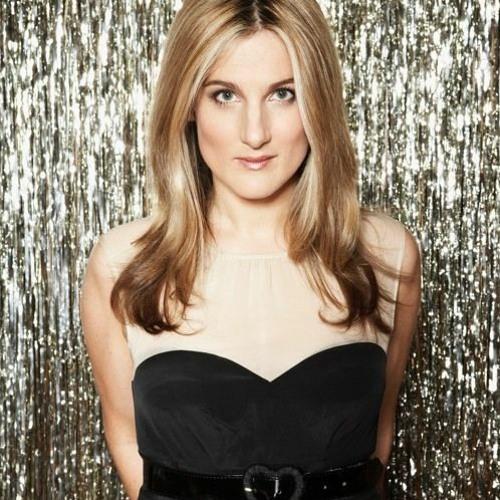 "Nemone playing ""Goddess"" on BBC6 Music"