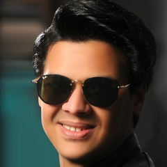 اغنية خطفتي العين  ايمن حسن | Aghniat Khatfatay Aleayn Ayman Hassan Official