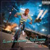 Download Y Si Veo A Tu Mamá - Bad Bunny (Paprika Ft. Armirax Remix) Mp3