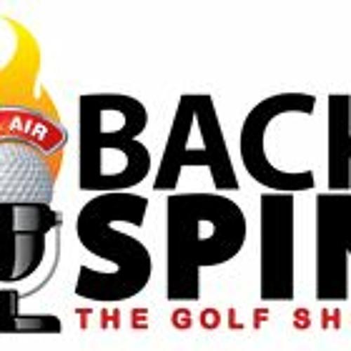 7 - 11 - 2020 Backspin