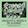Farruca (Remastered) [feat. Germán Lago]