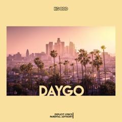 Daygo(Prod.AyoKek)