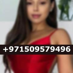 meture escorts In Abu Dhabi  -- +971509579496--  housewife Escorts In Abu Dhabi