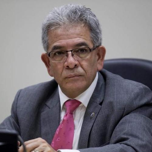 Corrupción En Guatemala ¿Un problema social normalizado?