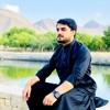Download New Pashto Songs 2020Nosherwan AshnaNew Andaz Qataghani Songنوشیروان.mp3 Mp3