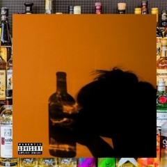fogsleep - Alcohol (prod.bandito666)