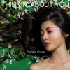 Thinkin' About You (DJ Ciaco Instrumental Mix)