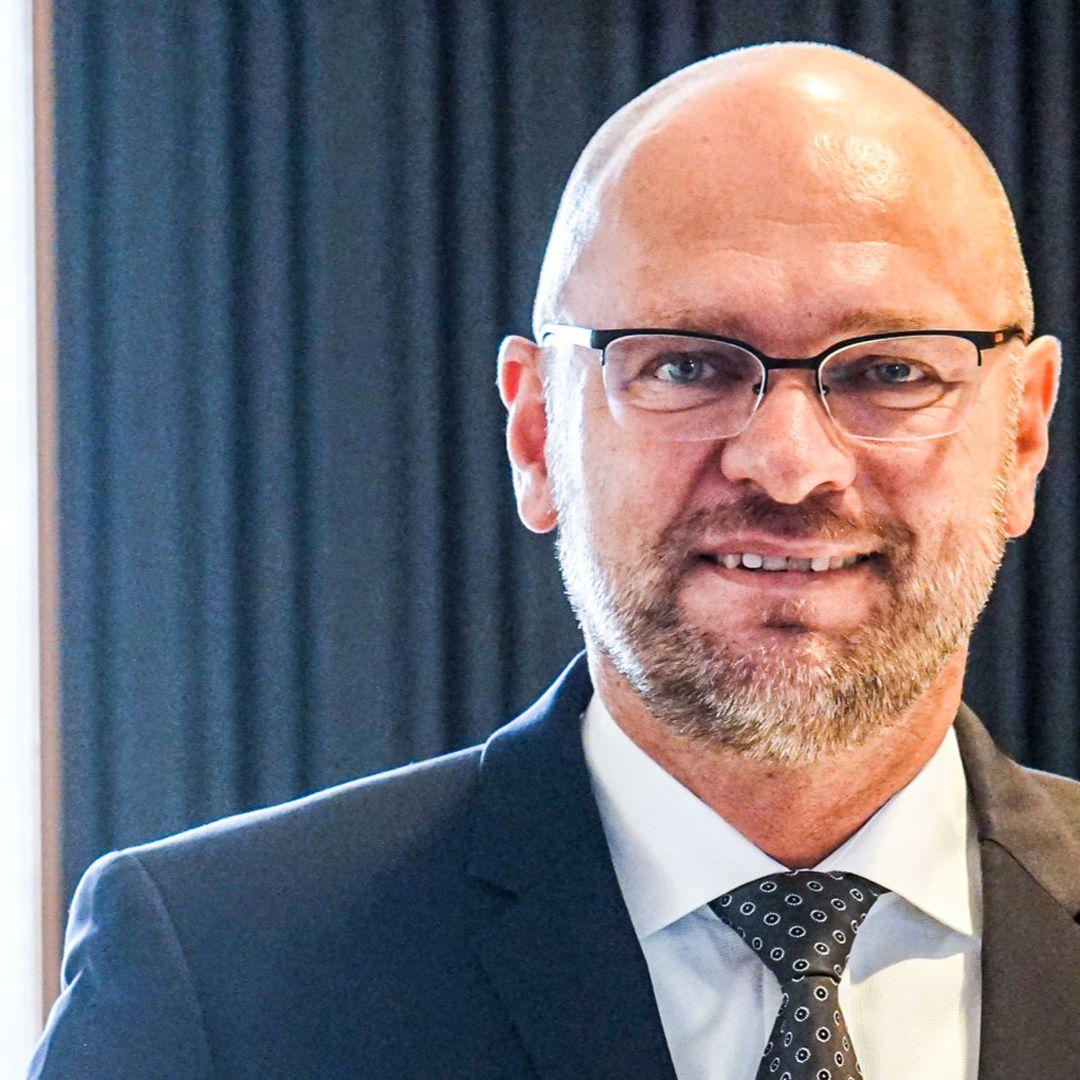Richard Sulík - Minimálna mzda by sa mohla odvíjať od okresov