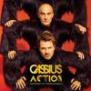 Action (Johnny Aux Remix) [feat. Cat Power & Mike D]