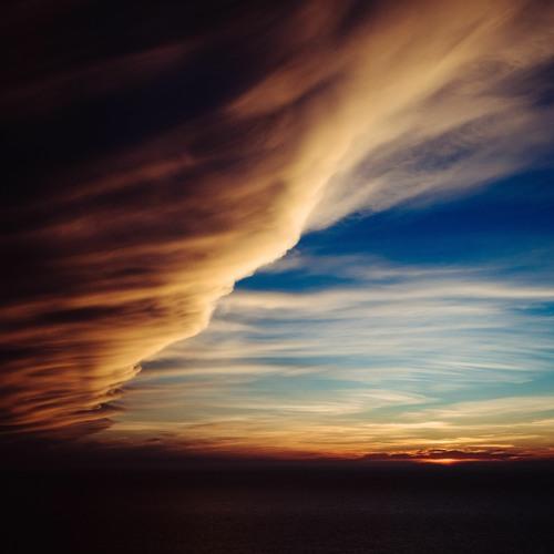 ADDBIBLE® Exodus 33 - Is God With You?