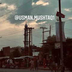 YAARI_ _Farasat_Anees_Feat._RFB_ _Official_Music_Video(128k).mp3