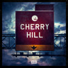 Cherry Hill (Single Version) [feat. Max Marshall]