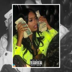 Erica Banks - Buss It (Doverstreet Remix)