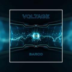 BarCo - VOLTAGE