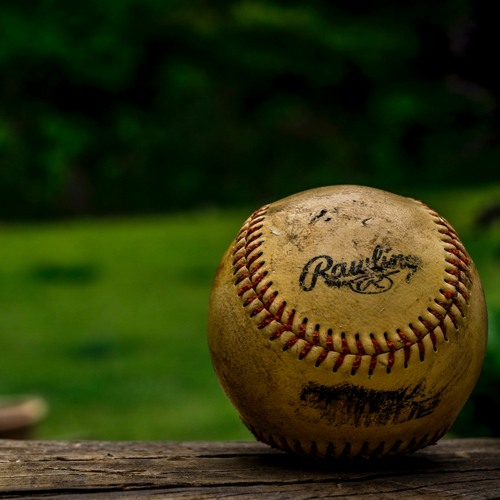 Pickup Baseball