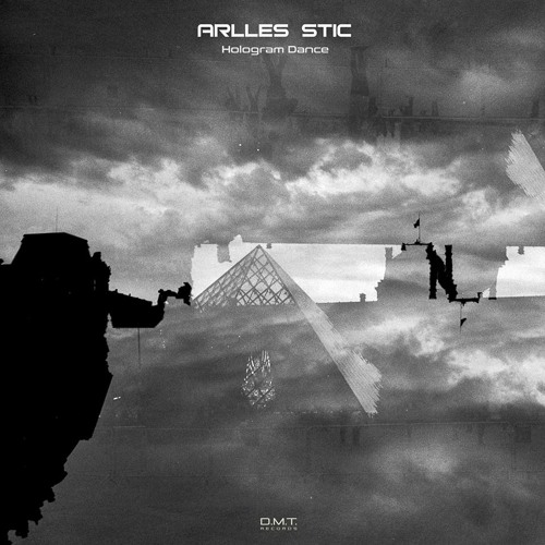 Arlles Stic - A Reflection